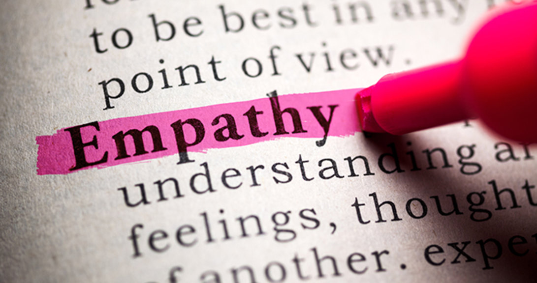 essays on empathy essays empathy communication westerly magazine essays empathy communication westerly magazine