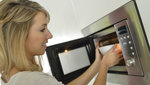 Microwave_oven