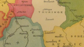 Cropped_nogermany