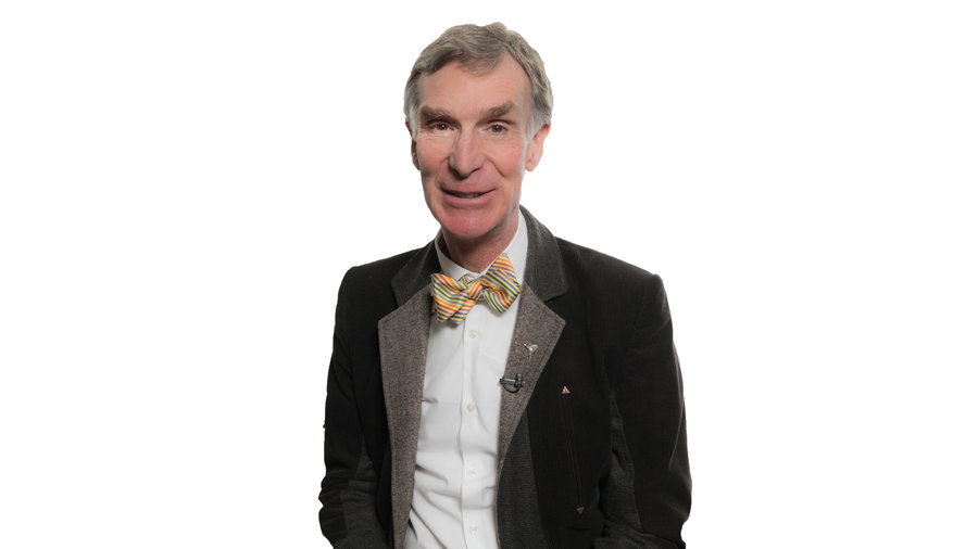 Bill-nye-dslr