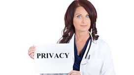 Privacy_health