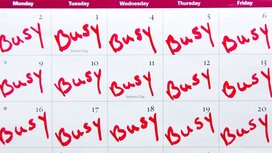 Busy_schedule