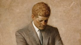 John_f_kennedy_official_portrait--crop