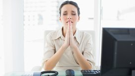 Office_prayer