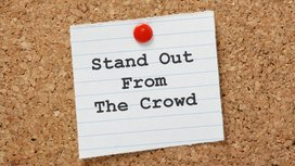 Stand_out