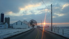 Amish_country