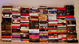 Book_stacks