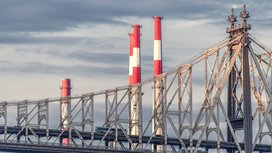 Boston_smokestacks