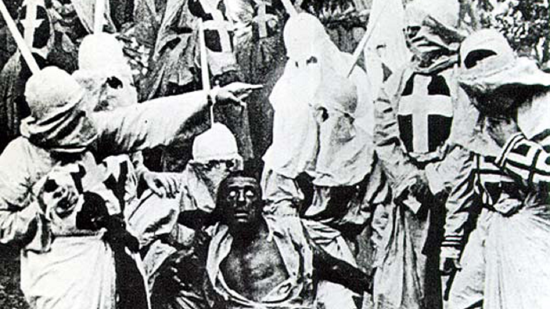 http://assets4.bigthink.com/system/idea_thumbnails/57817/original/Birth-of-a-nation-klan-and-black-man--CROP.jpg?1422588214
