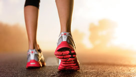 Running_woman_shoes