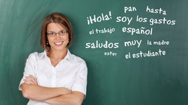 Spanish_language