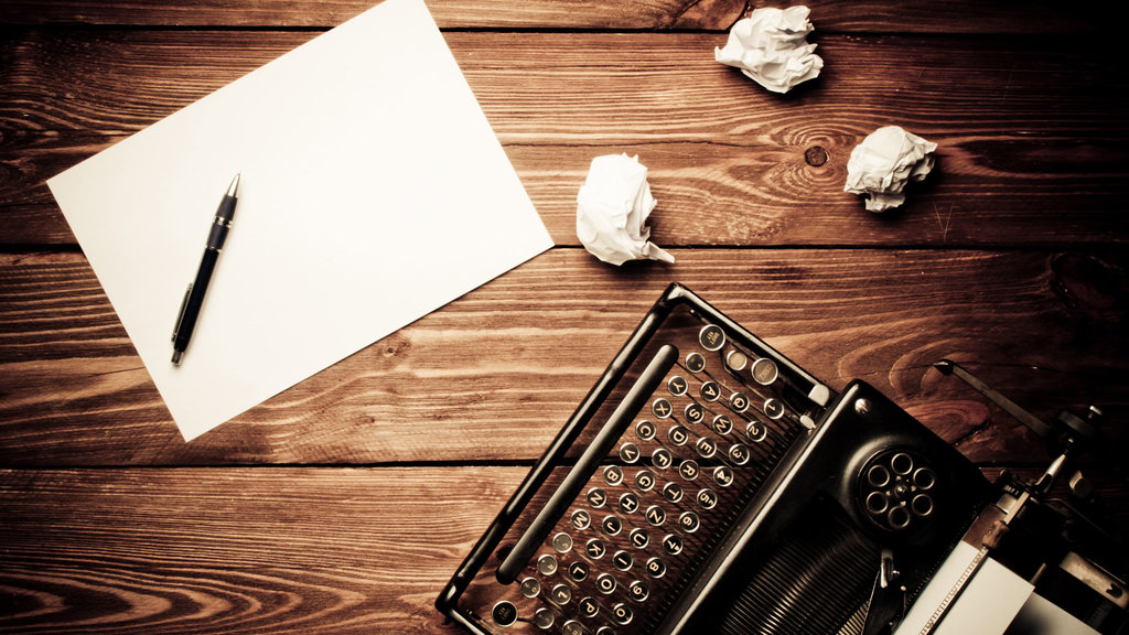 In the Psychology field what kind of writing is involved, what can I expect?
