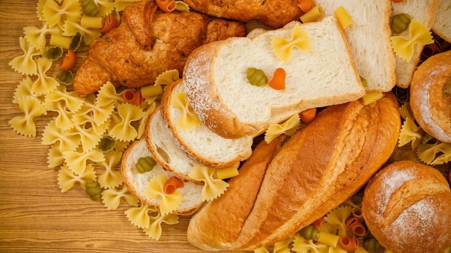 Drunk_on_carbs
