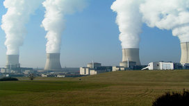 Nuclear_power_plant_big_think