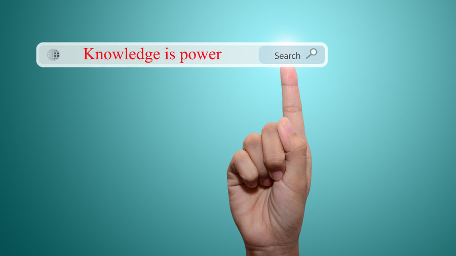 Knowledge_search