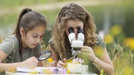 Earth_day_science