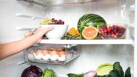 Healthy_fridge