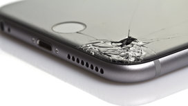 Cracked_iphone