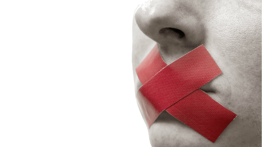 Red_tape__2