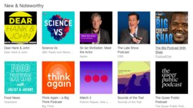 Think_again_-_new___noteworthy_good