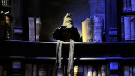 Sorting_hat_harry_potter