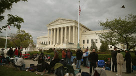 Supreme_court_hearing