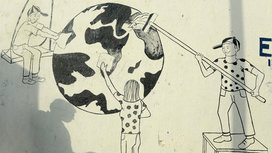 Kids_cleaning_earth