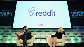 Reddit_at_tech_disrupt