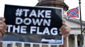 Take_down_the_flag
