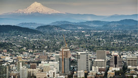 New_yorker_portland_earthquake