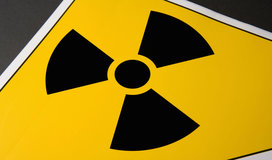 Radioactive_getty