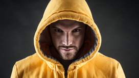 Threatening_hooded_man