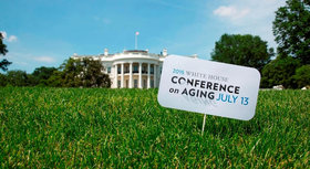 White-house-conference-aging-july-13