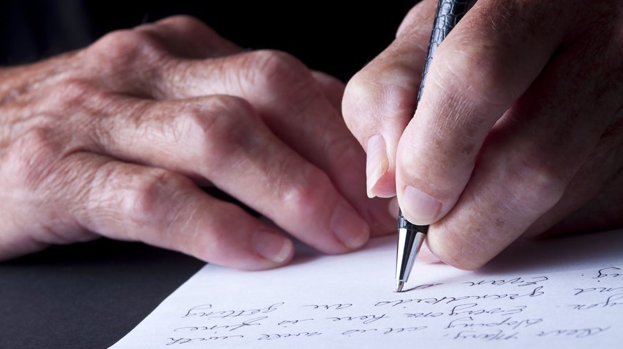 Writing_letter_2