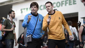 Star_trek_cosplay