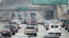 Cars_freeway_traffic_los_angeles