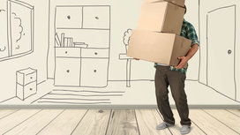 Moving-boxes-kundera-lightness