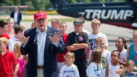 Trump_iowa_state_fair