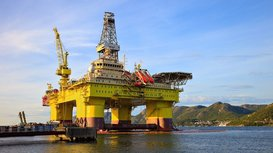 Shell_drilling