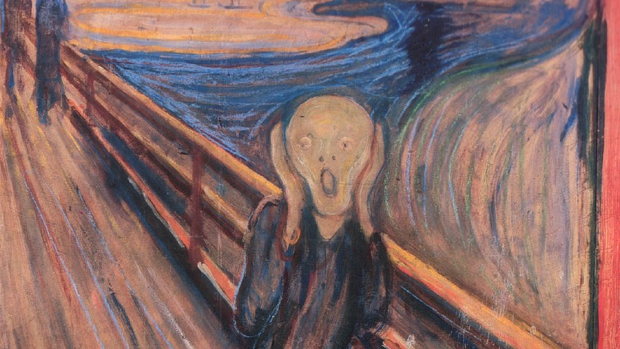 Edvard_munch_scream_1893_art_theft_stolen_painting