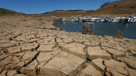 Drought_cali_lake