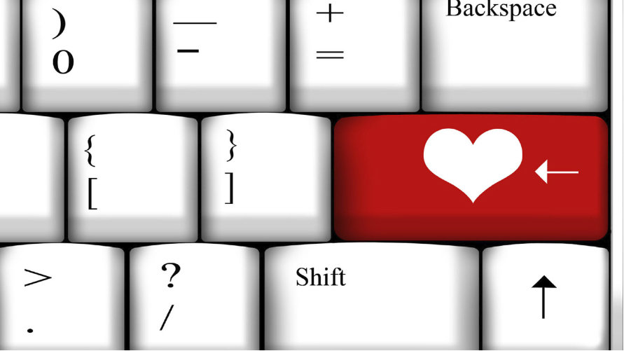 Love_note_keyboard