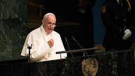 Pope_francis_united_nations