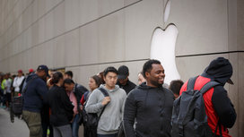 Apple_lineup_iphone6