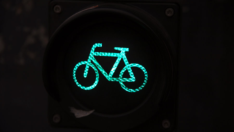 Bike_light