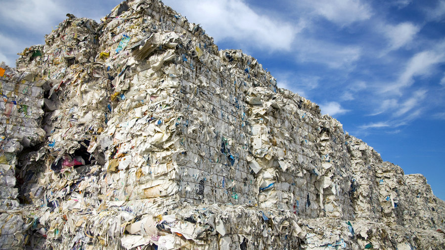 Recycle_paper_2