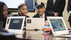 Obama_coding_students