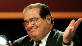 Scalia-race-affirmative-action-supreme-court