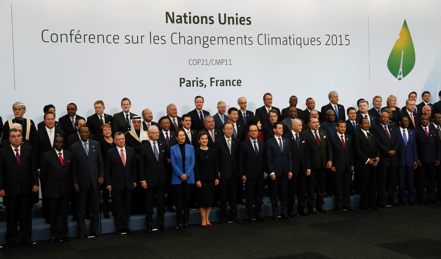 Climate_negotiators