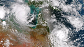 Au_weather_cyclone
